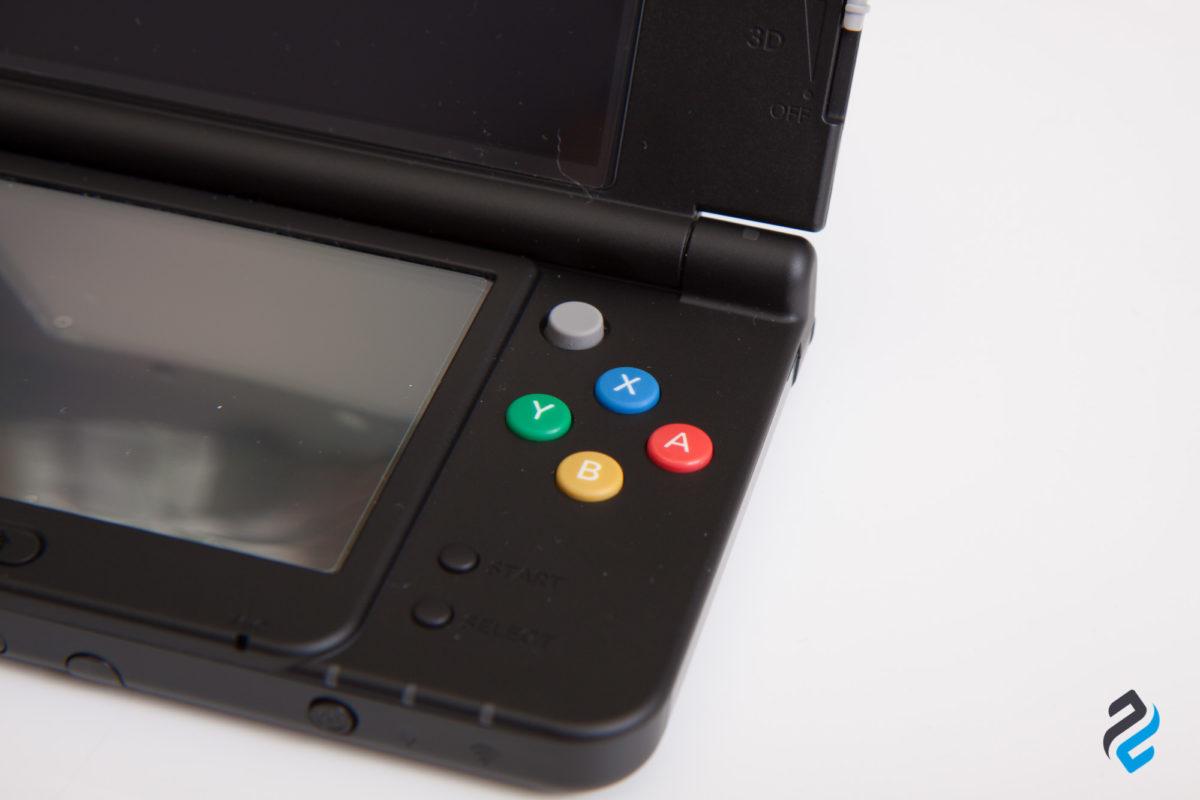 Poradnik kupującego: Nintendo 3DS czy 2DS? XL czy zwykły? Klasyczny czy New?