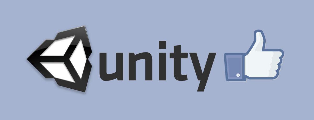 Facebook i Unity uruchamiają konkurencję dla Steam