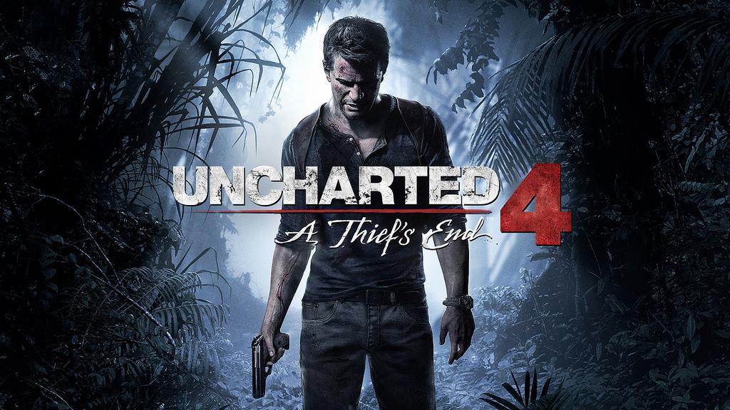 Uncharted 4 dostaje nową mapę multiplayer